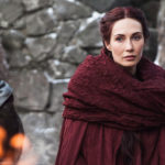Crítica | Game of Thrones 6×01: The Red Woman