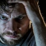 Crítica | Outcast 01×01: A Darkness Surrounds Him