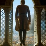 Crítica | Game of Thrones 06×10: The Winds of Winter