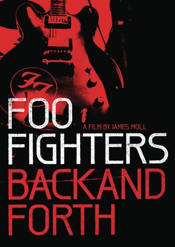 foo-fighters-back-and-forth