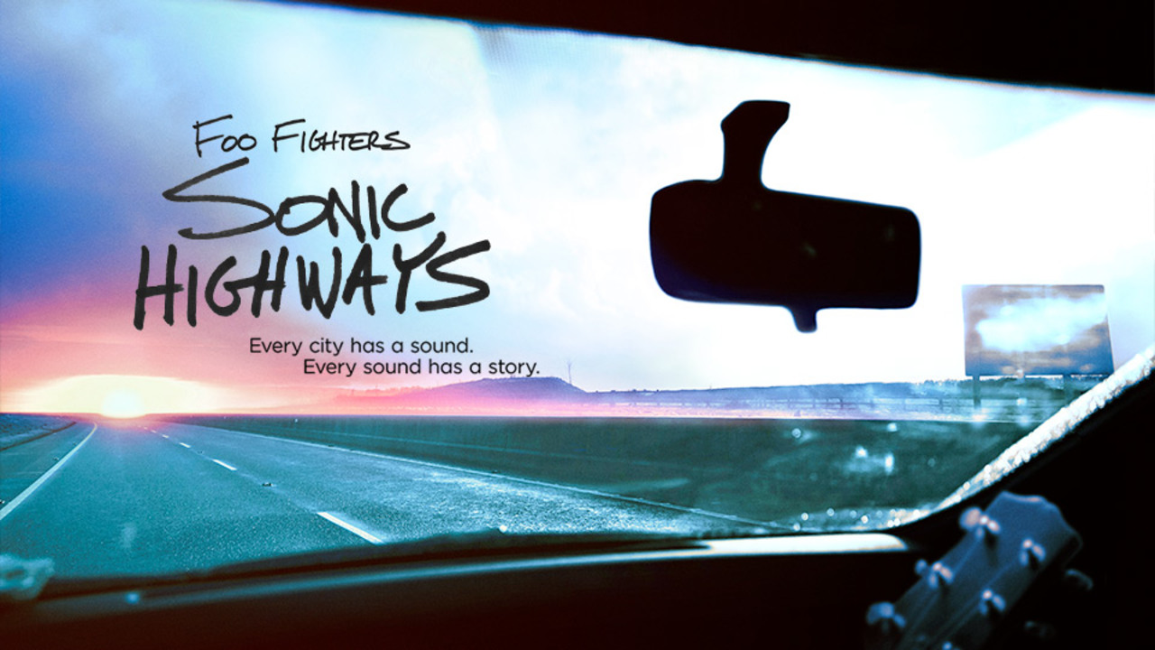 Foo-Fighters-Sonic-Highways-poster