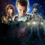 Crítica | Stranger Things: 1º Temporada