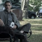 Crítica | The Night Of 01×04: The Art of War