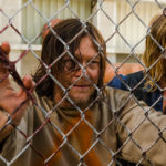 Crítica | The Walking Dead 7×03: The Cell