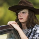 Crítica | The Walking Dead 7×05: Go Getters