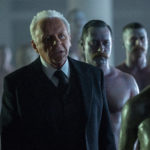 Crítica   Westworld 1×09: The Well – Tempered Clavier
