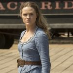 Westworld | HBO divulga mapa com os lugares mais importantes do parque