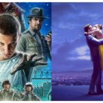 PGA Awards 2017 | La La Land segue como favorito ao Oscar e Stranger Things surpreende