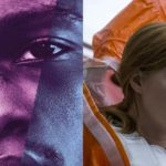 WGA Awards 2017 | Moonlight, A Chegada e séries do FX se destacam