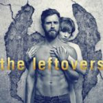 The Leftovers | Terceira temporada estreia na HBO aclamada pela crítica internacional