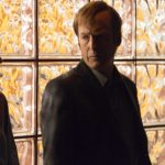 Crítica | Better Call Saul 3×03: Sunk Costs