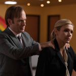 Crítica | Better Call Saul 3×01: Mabel