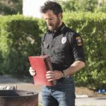 Crítica | The Leftovers 3×01: The Book of Kevin