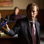 Crítica | Better Call Saul 3×05: Chicanery