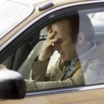 Crítica | Better Call Saul 3×07: Expenses