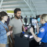 Crítica   The Leftovers 3×04: G'Day Melbourne