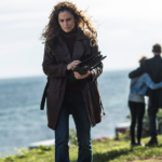 Crítica | The Leftovers 3×06: Certified