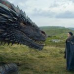 Crítica | Game of Thrones 7×05: Eastwatch