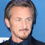 The First | Sean Penn será protagonista em série espacial do Hulu