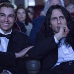 Crítica | 'Artista do Desastre' é um retrato impecável de James Franco como Tommy Wiseau